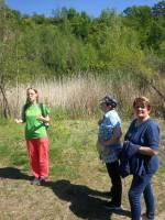 foto z procházky na Hádech a PP Kavky (zdroj: RÉVA)