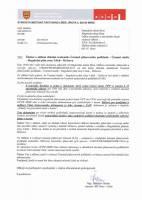 Holzova - dotaz Líšně na Brno (OUSŘ) na zrušení uzemní studie a vymahatelnost ve stavebním řízení (zdroj:ÚMČ)